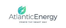 atlantic energy